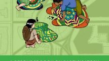 GIS A Resource Book on Participatory Geographic Information System (GIS) for Land Rights Advocates Volume 1