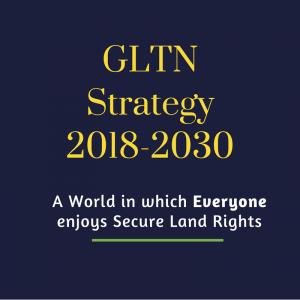 Jump to GLTN Phase 3