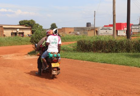 Photo: UN Habitat/Grace Kibunja