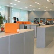Spanish Directorate General for Cadastre (SDGC)