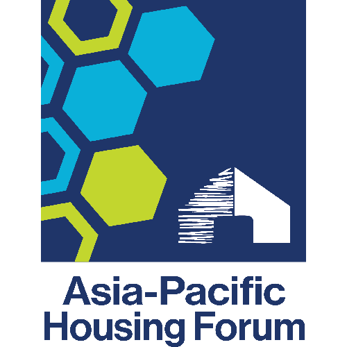 Join GLTN and partners at the Inaugural Asia Pacific Housing Forum's Land Tenure Training Course!