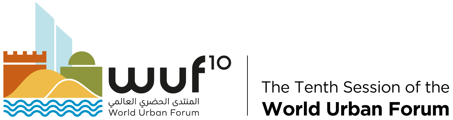 WUF10-The-tenth-session_logos